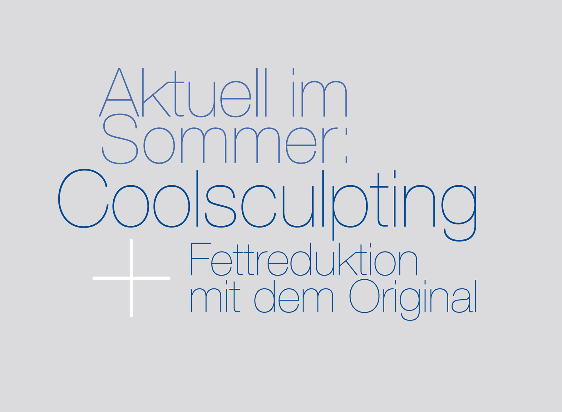 coolsculpting_1800.jpg